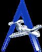AA logo A Plane No fill.png
