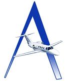 AA logo A Plane.png