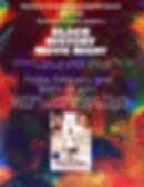 haac2 flyer 2.22.18.jpg
