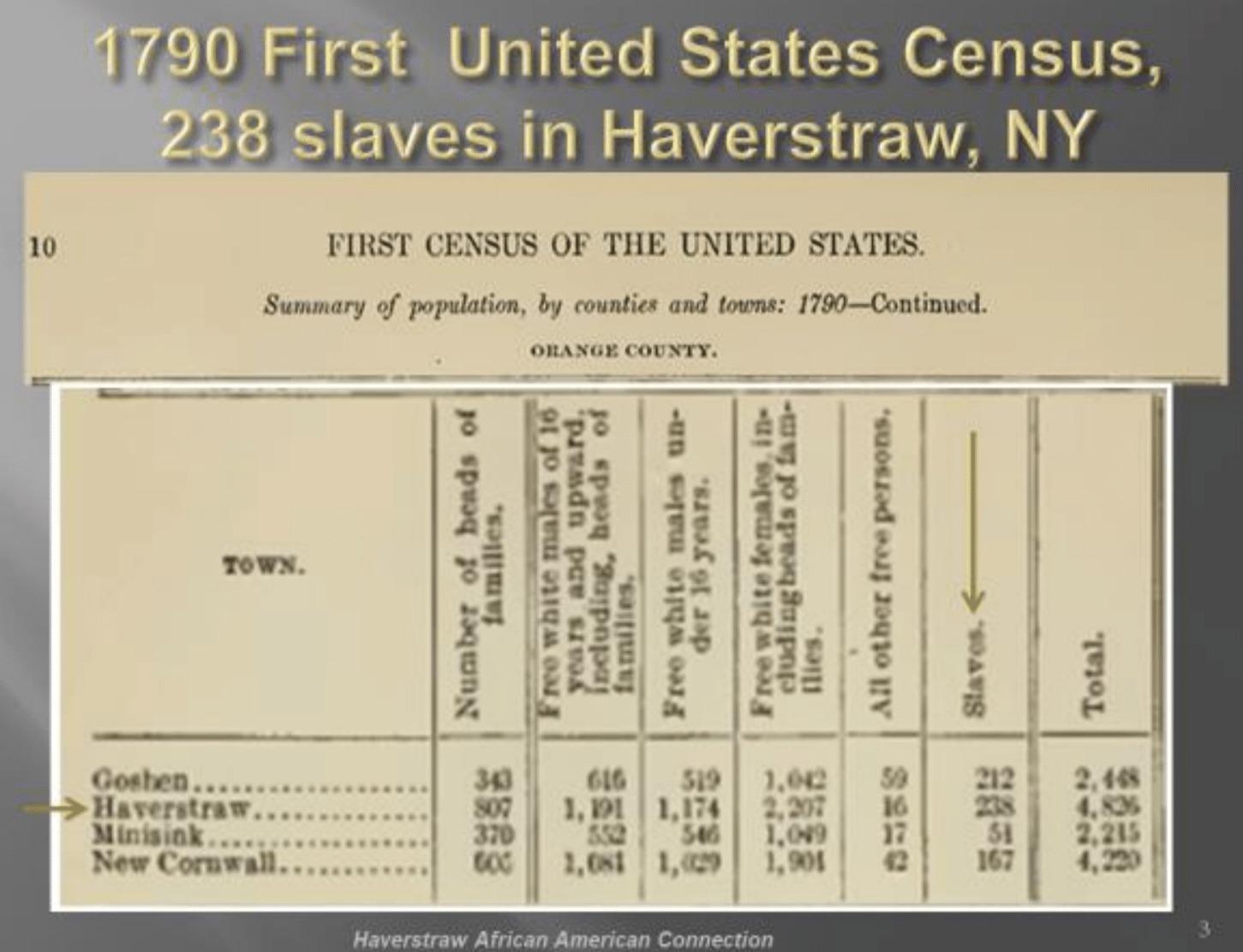 census%20(1)-1_edited