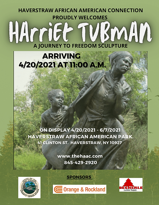HARRIET TUBMAN FLYER-1.png