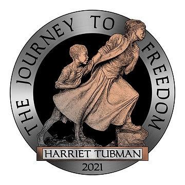 HARRIET TUBMAN2.jpg