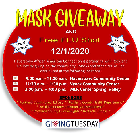 HAAC%20GivingTuesday%20Flyer_workpage-12