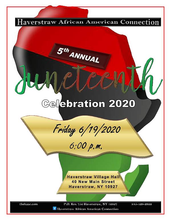 Juneteenth 2020 flyer-1.png