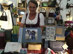 Trachtenmarkt Schongau