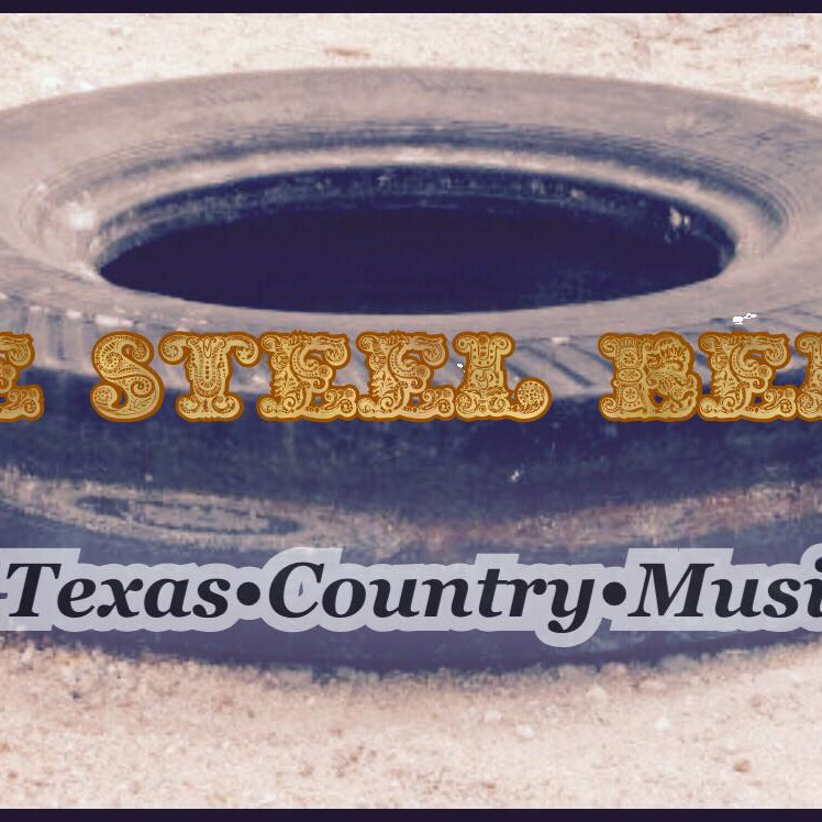Music Under the Oaks with The Steel Belts