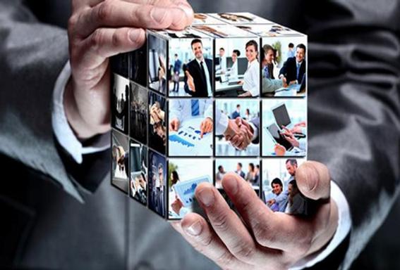 טרנספורמציה תודעתית-מניהול למנהיגות