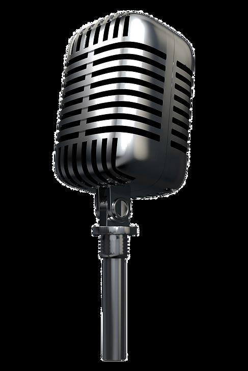 8-84092_microphone-radio-audio-free-pict