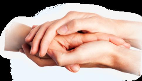 קורס טיפול במצבי אובדן ושכול סביב הריון ולידה
