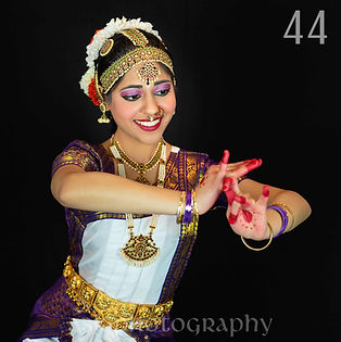 2020-02-08-Megha Rana Shoot 44.jpg