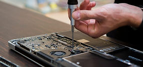 computer-repair-business-for-sale-1.jpg