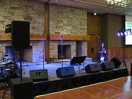live-sound-systems.jpg