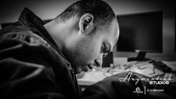 Augmentech Studios 25