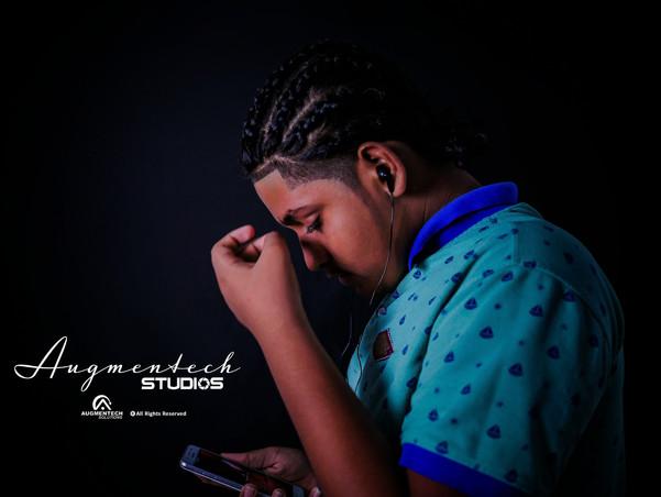 Augmentech Studios 19