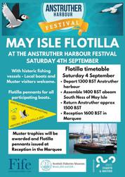 5 Flotilla.jpg