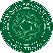 AlbaSeafood-Logo-ALL-CAPS-298x300.png