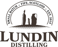 lundin-distilling-trans.png
