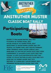Boat Rally.jpg