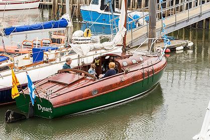 Classic boats 1.jpg