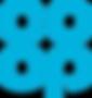 The_Co-Operative_clover_leaf_logo.svg.pn