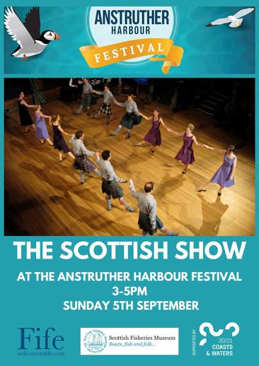 The Scottish Show.jpg
