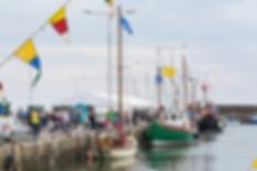 Classic boats 3.jpg