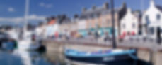 Anstruther-Harbour-Fife-B0908063-L_edite