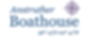 anstruther-boathouse-logo_1.png