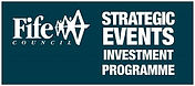 Fife-Strategic-Events-Logo-295.jpg