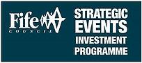 Fife-Strategic-Events-Logo-295.jpg