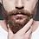 Thumbnail: Oils For Dudes - Beard Balm & Oil - Saturday June 15 - 1pm