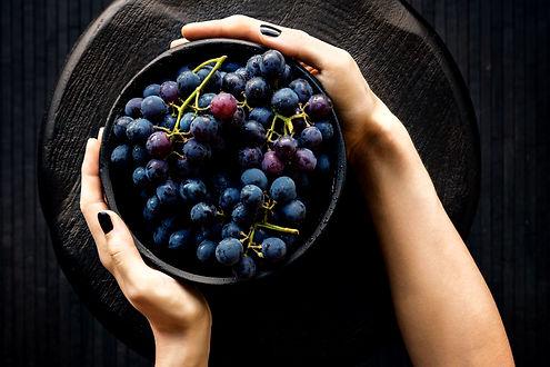 Bowl of Grapes_edited.jpg