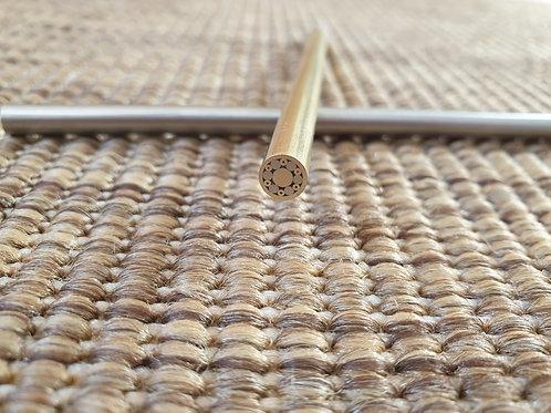 Mosaik Pins 6x130mm