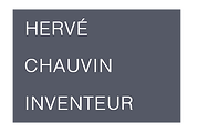 chauvin.png