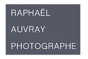 raph-auvray.png