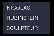 rubinstein.png