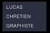 lucas copie.png