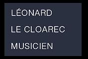 lecloarec.png