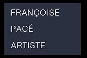 françoise-pacé.png