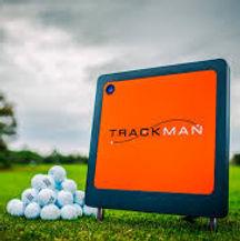track man and balls.jpg