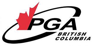 pga of bc logo.jpg