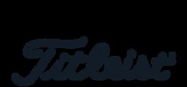Titleist logo-dark.png