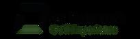 logo made darker.png