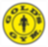 golds_gym_logo.png