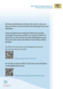 1_DINA5_Infoflyer_bf 00002.jpg