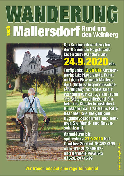 Wanderung Mallersdorf.jpg