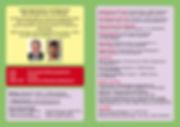 Infoflyer Senioren2.jpg