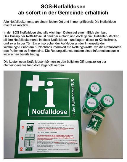 SOS Notfalldose.jpg