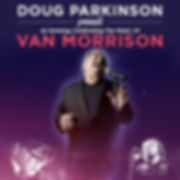 Doug Parkinson.jpg