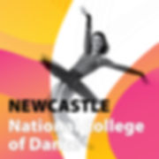 NationalCollegeofDance-Mar19-01.jpg